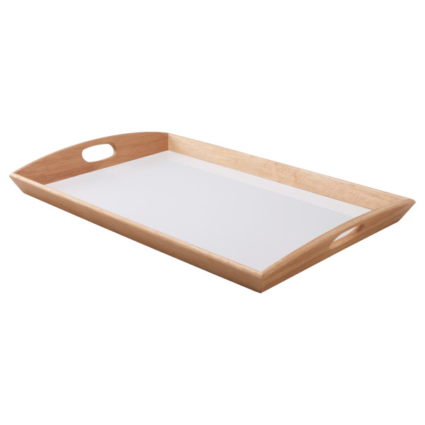Ikea KLACK Serving Tray