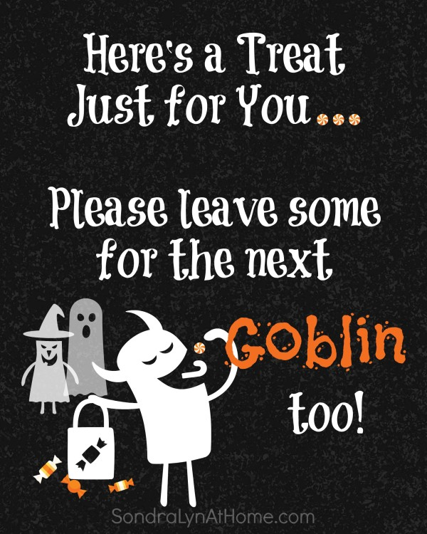 FreeHalloweenPrintable10-2015-SondraLynAtHome.com
