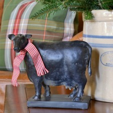 christmas-cow-with-scarf