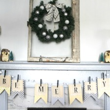 diy-christmas-banner-be-merry-square