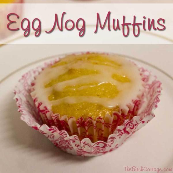 EggNogMuffinsbyTheBirchCottage-06