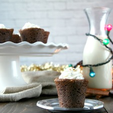 gingerbread-cookie-cups-recipe-6a-crop-550