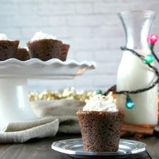 gingerbread-cookie-cups-recipe-6a-crop-550