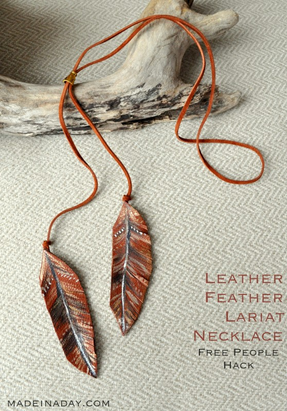 Leather-Feather-Lariat-Necklace-FREE-People-Hack-Madeinaday.com_-558x800