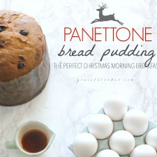 panettone-bread-pudding-1