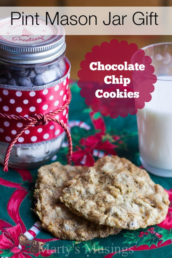 Pint-Mason-Jar-Gift-and-Chocolate-Chip-Cookie-Mix-Martys-Musings