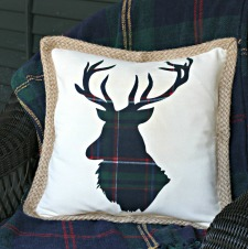 reindeer-pillow-by-our-southern-home-14-11