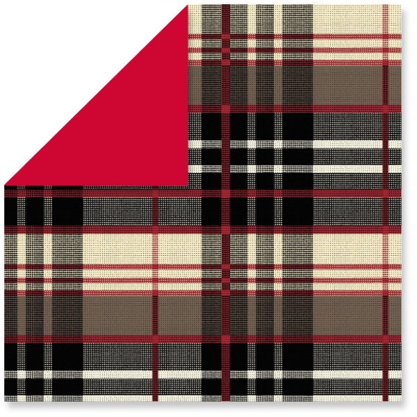 plaid-and-red-reversible-christmas-wrapping-paper-root-299xwr1092_1470_1