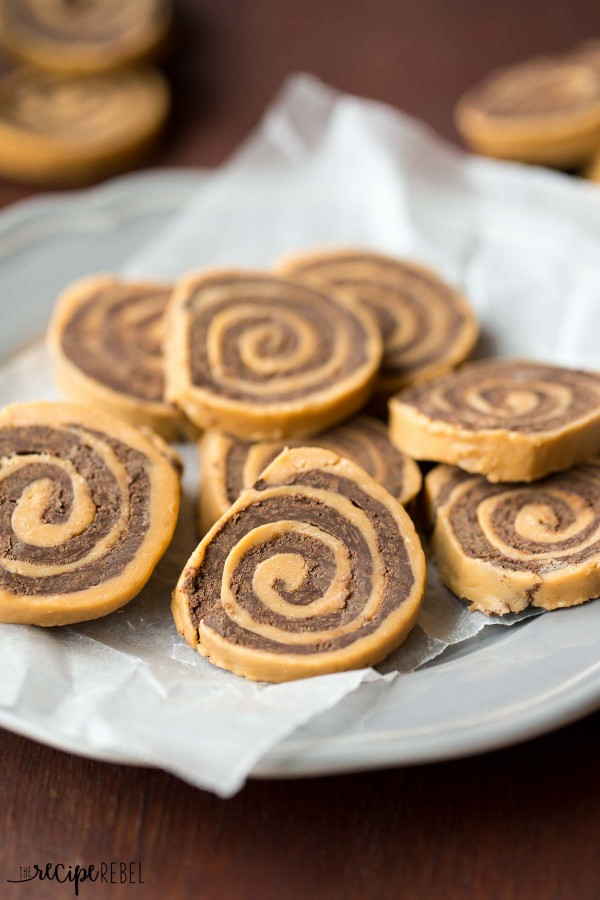 Chocolate-Peanut-Butter-Pinwheels-www.thereciperebel.com-1-of-3
