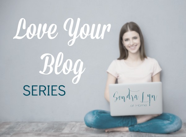 Love Your Blog with the Genius Blogger's Toolkit