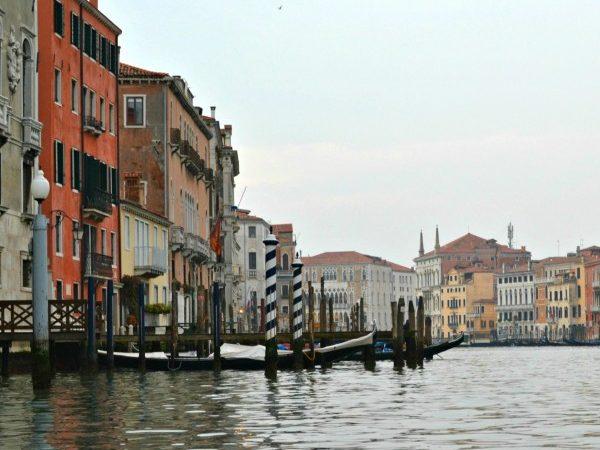 Venice - 600x600 -Sondra Lyn at Home.com