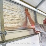 How to Insulate Garage Doors – and Why You Should!