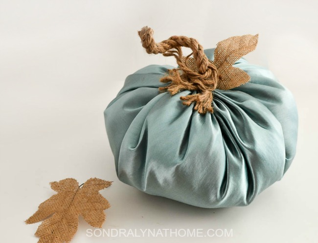 how-to-make-a-fabric-pumpkin-by-sondra-lyn-at-home-com-2