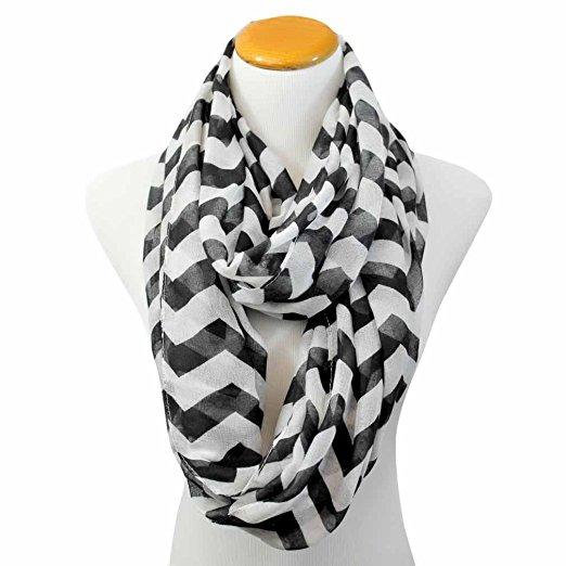bw-chevron-scarf