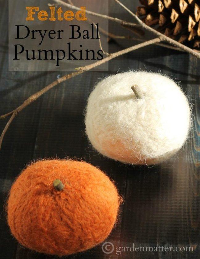 felted-dryer-ball-pumpkins-pin-gardenmatter-com_