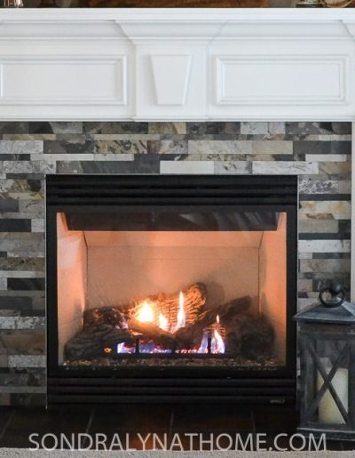 diy-stone-fireplace-surround-after-sondra-lyn-at-home-com