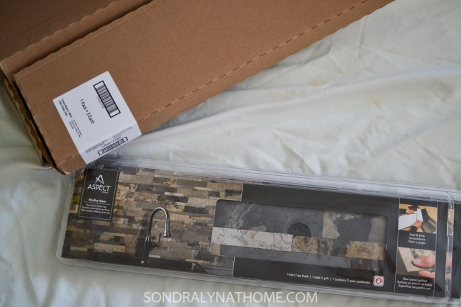 diy-stone-fireplace-surround-in-package-sondra-lyn-at-home-com