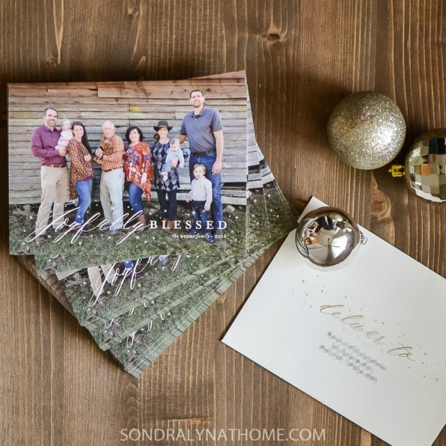2016-christmas-cards-by-minted-sondra-lyn-at-home-com-4