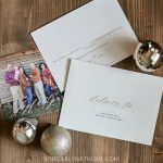 5 Reasons to Send Christmas Cards