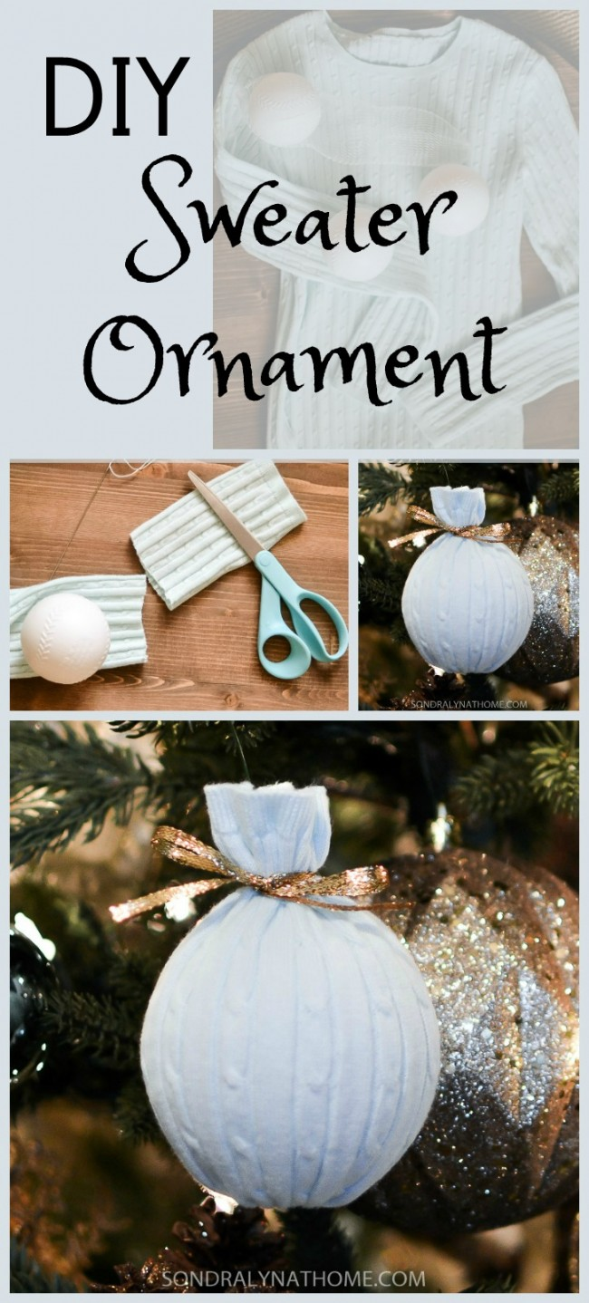 handcrafted-sweater-ornaments-supplies-and-how-to-sondra-lyn-at-home-com