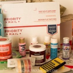 Spring-Craft-Box-Giveaway-Sondra-Lyn-at-Home.com