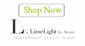 LimeLight by Alcone - Sondra Lyn At Home