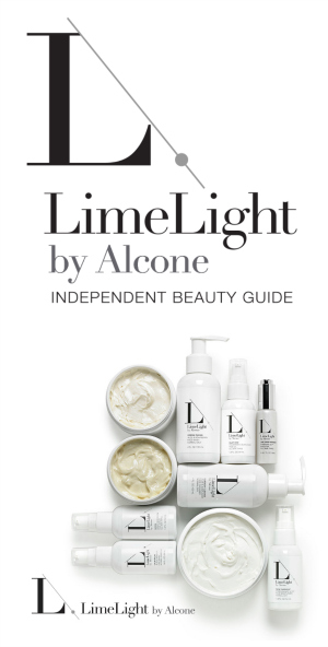 Shop my LimeLight Store!
