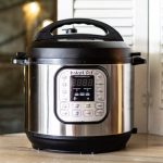 Instant Pot Pressure Cooker | Getting Started