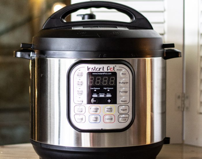 How_to_use_an_Instant_Pot_Sondra_Lyn_at_Home.com-2